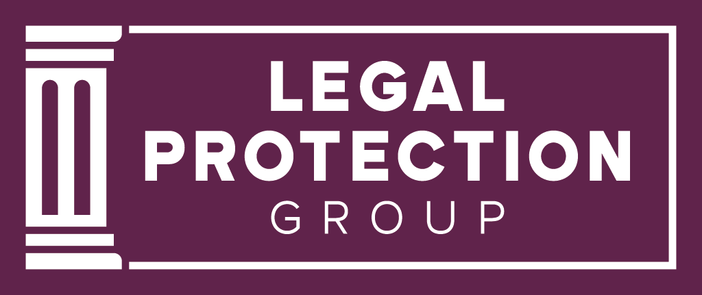 Legal Protection Group